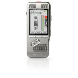 Digital Pocket Memo 8300