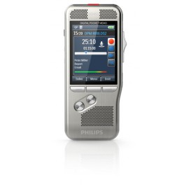 Digital Pocket Memo 8500
