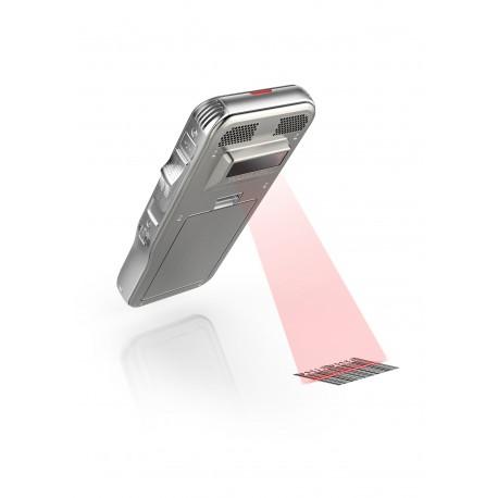 Digital Pocket Memo 8500
