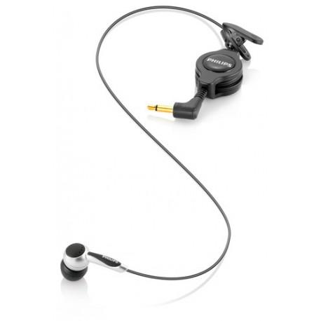 Micrófono para grabar llamadas telefónicas