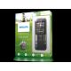 Voice Tracer Grabadora Digital