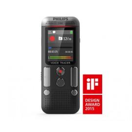 DVT2500 Grabadora de Voz Digital