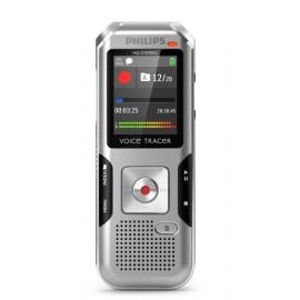 Grabadora de voz digital DVT4010