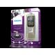 Grabadora de voz digital DVT8000