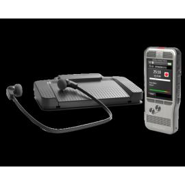 Digital Pocket Memo Serie 6700