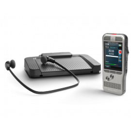 Digital Pocket Memo Serie 7700