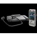 Digital Pocket Memo Serie 7700