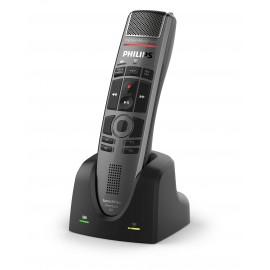 SMP4000 Micrófono SpeechMike Premium Air