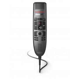 SpeechMike Premium Touch SMP3700