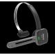 SpeechMike Premium Air SMP4000
