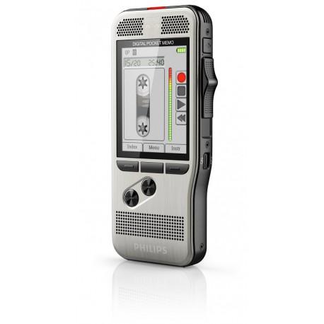 Digital Pocket Memo 7000